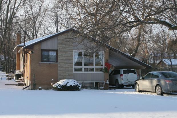 Hamilton Residence 01-37