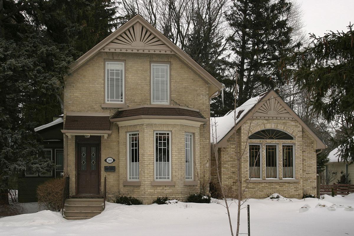Additions And Renovations House Designs Interior Designersmartin Design Group