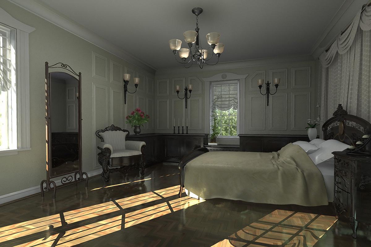Bedrooms-12