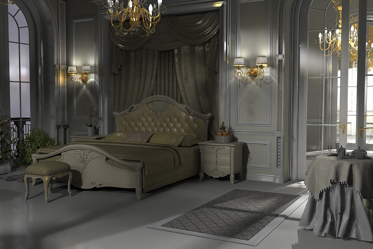 Bedrooms-15