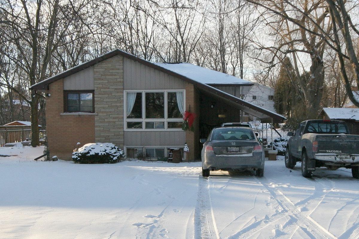 Hamilton Residence 01-34