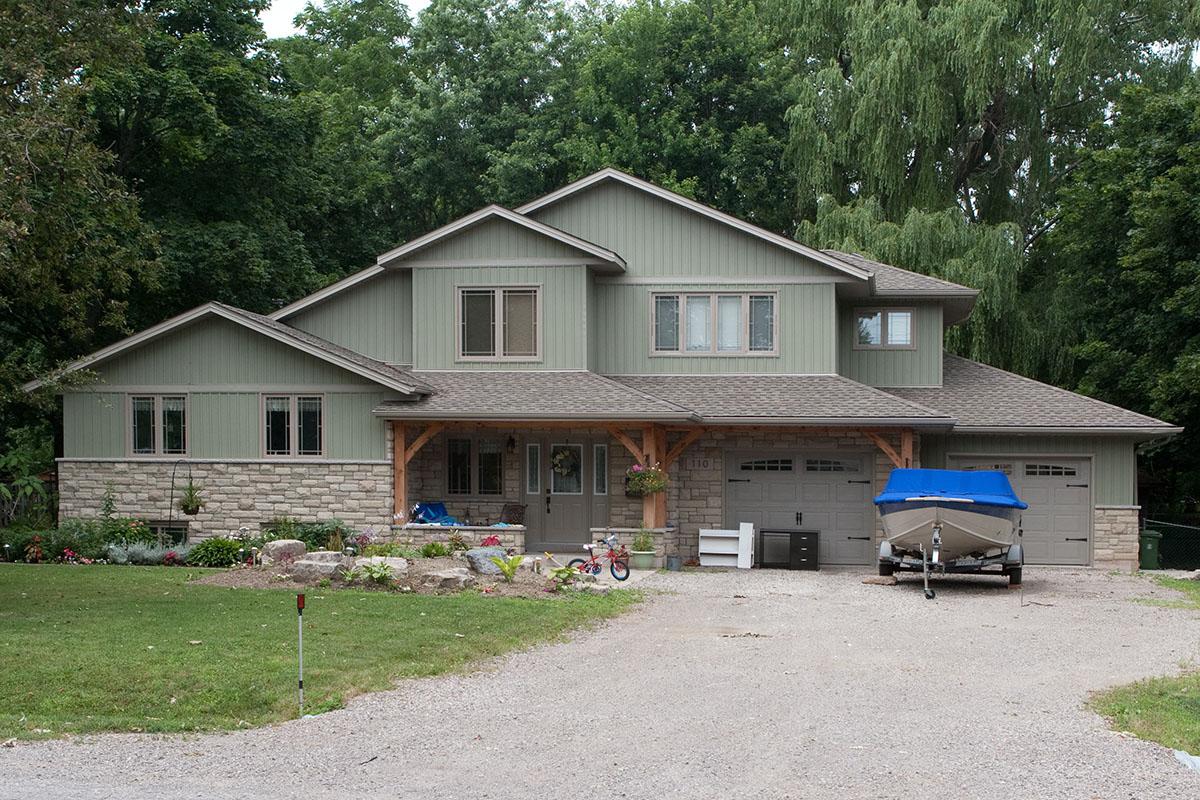 Hamilton Residence 01-79