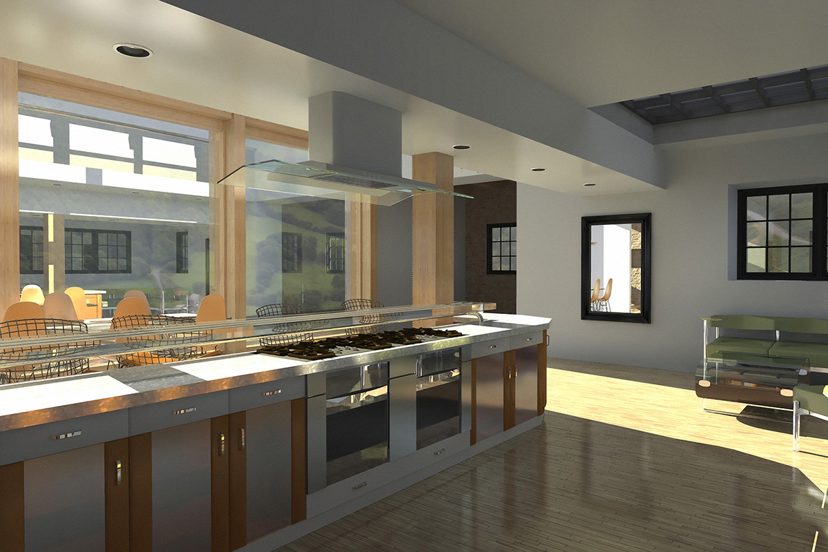 Kitchens 09