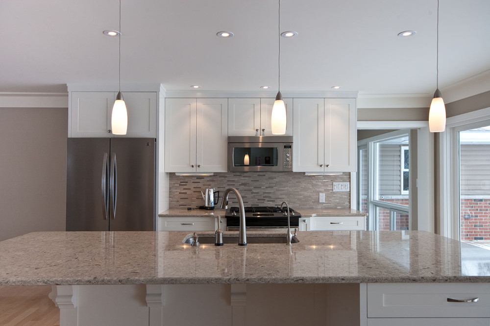 Kitchens And Baths Martin Design Groupmartin Design Group
