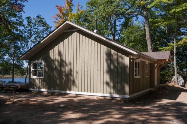 pine-cottage-444