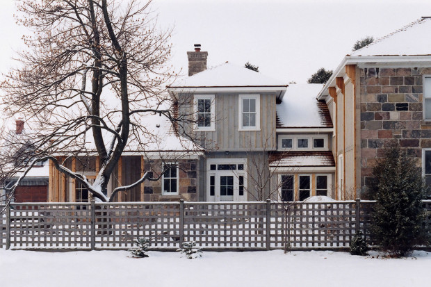 Innerkip Stone Farmhouse 01-33