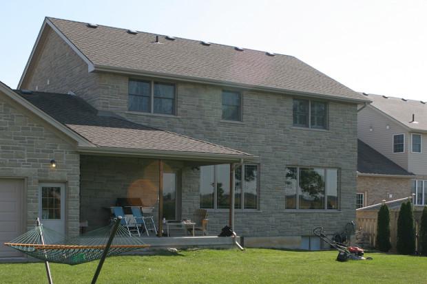 Innerkip Residence 02-100