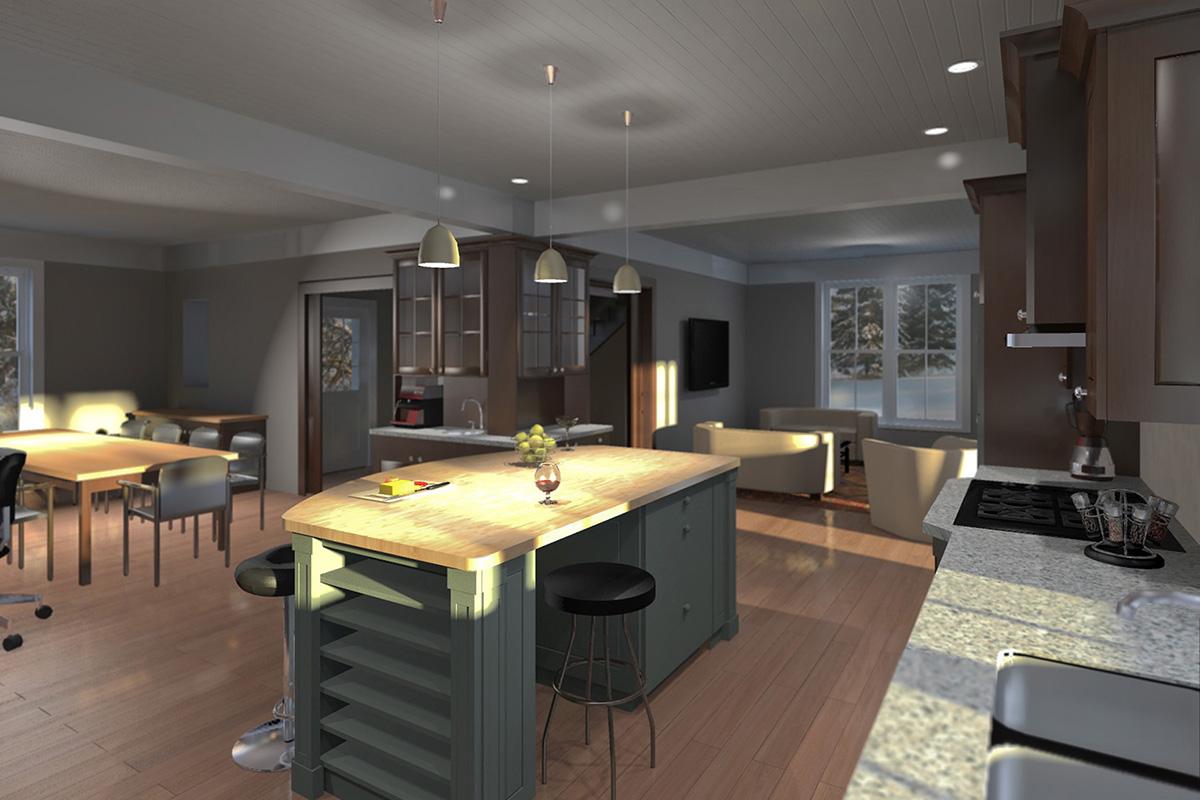 Kitchens 14a