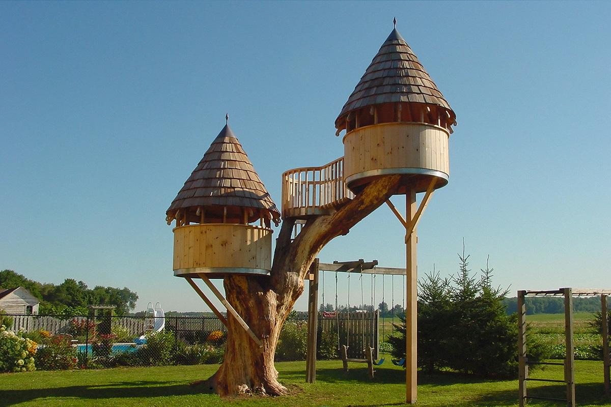 Tree House-134