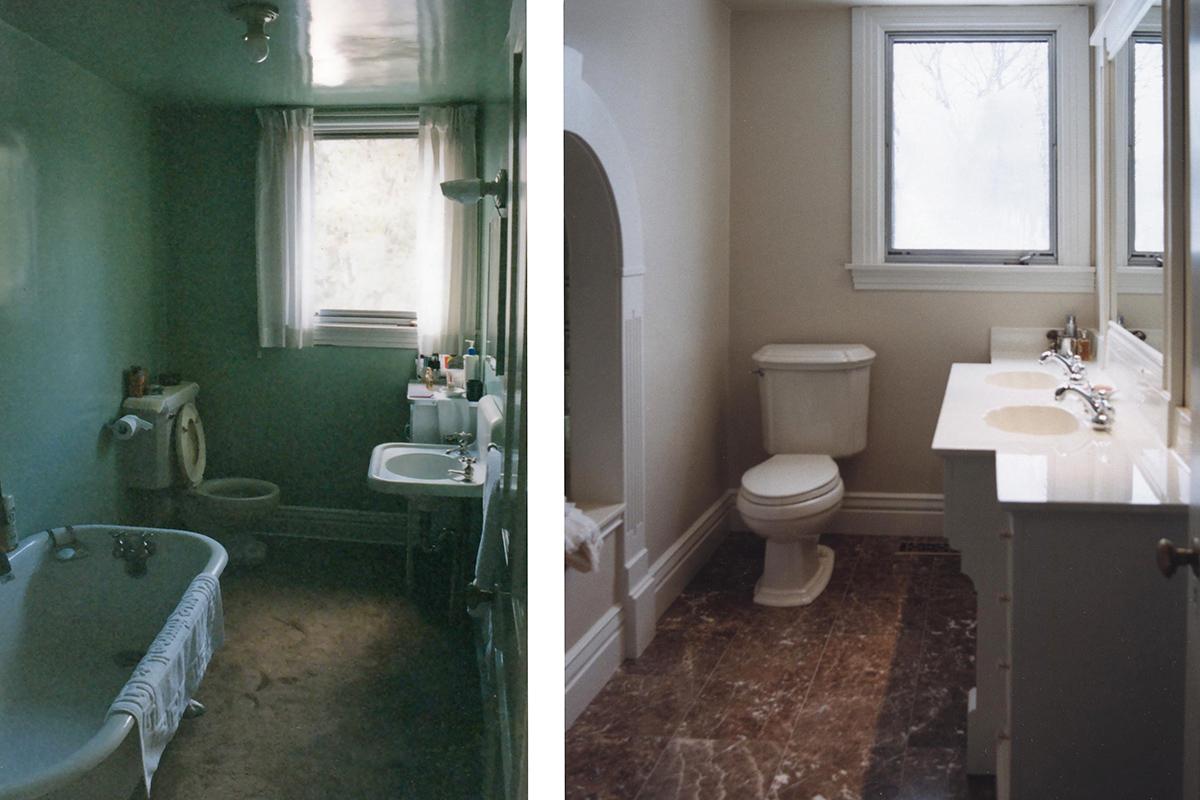 Attic Bathroom Reno-17