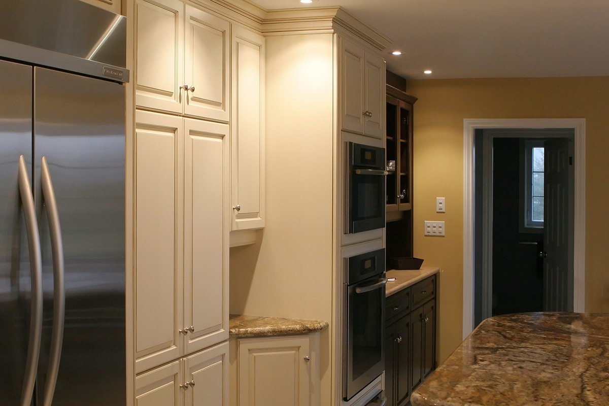 Kitchens 30c
