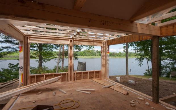 pine-cottage-390